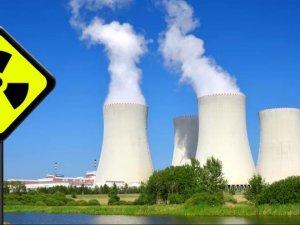Fransa ve İngiltere nükleerde bölgesel işbirliği yapacak