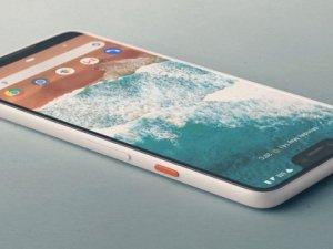 Google Pixel 3 XL!