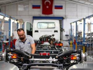 GAZelle Türkiye pazarında etkili olmak istiyor