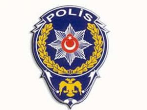 Operasyonu yapan polisler görevden alındı