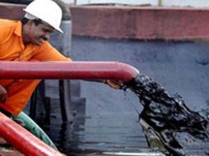 Suriye Irak petrolünü Akdeniz'e taşıyacak