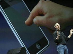 Apple, 32 bankaya eş değer oldu