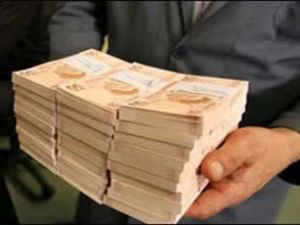 Yabancılara 12 milyar liralık satış