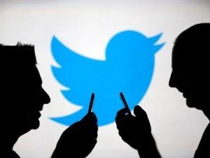 Twitter, DM'leri etkileyen virüs tespit etti