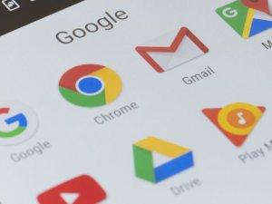 Google'dan şaşırtıcı duyuru!