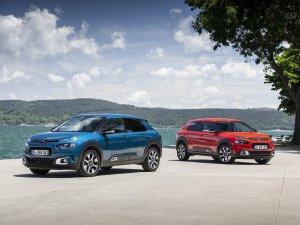 Citroën'den hurda teşvikine ek cazip fırsatlar
