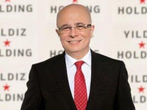 Mehmet Tütüncü Yıldız Holding'in CEO'su oldu