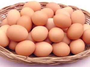 Yumurtaya zam gelmeyecek