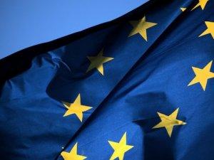 Avrupa Birliği emisyonu düşürmeye çalışıyor