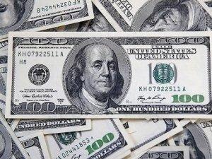 Rusya Dolar'dan kurtulmak istiyor