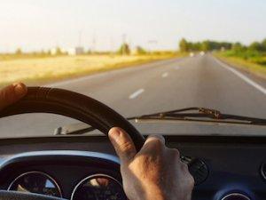 Yeni trafik cezaları sürücülerin hata yapmasının önüne geçecek