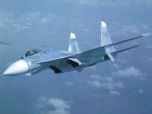 30 uçak, Akdeniz'de tatbikat yapacak
