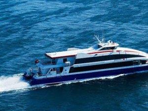 Bulgaristan ve Türkiye arasında deniz seferi yapılacak