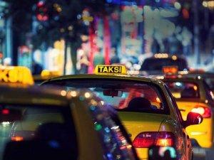 Müşterisini memnun etmeyen Taksiciler ceza alacak!