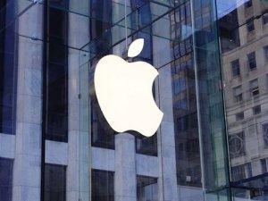 Apple dışında herkes fiyatları indirdi!