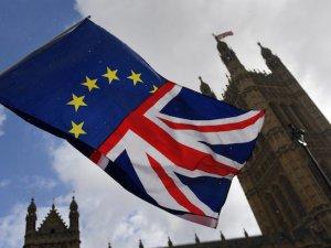 Almanya Brexit sorununu çözmeye çalışıyor