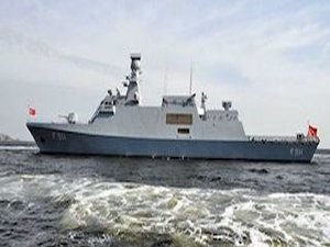 Gemi tacizlerine karşı angajman kuralları değiştirildi