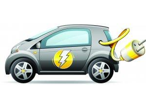 İngiltere'den de elektrikli otomobil atağı geldi
