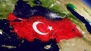 Türkiye nüfusunun yarısı Türk Telekom