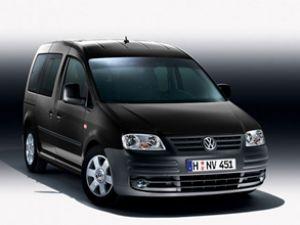 Volkswagen, 9 ayda satış rekorları kırdı