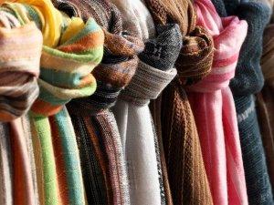 Bursa Textile Show başlıyor