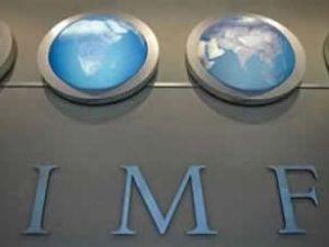 IMF: Avrupalı liderler elini çabuk tutsun