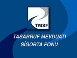 TMSF'den bireysel borçlulara kampanya