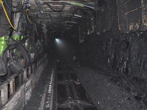 Maden ocakları mercek altında