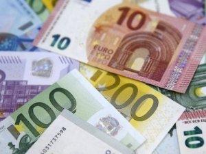 ECB'deki sermaye payı artacak