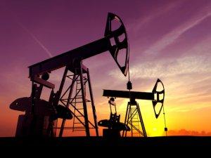 Petrol'de gözler bu Ülkeler'de