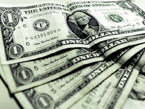 Fitch Dolar beklentisini açıkladı