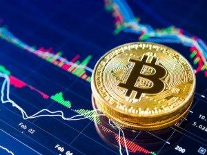 Vadeli Bitcoin işlemlerine başlıyor