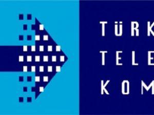 Türk Telekom'a bir uluslararası ödül daha