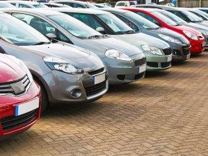 Otomotiv sektöründe ihracat rekoru kırıldı!
