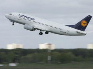 Katar'dan Lufthansa'ya ağır suçlamalar
