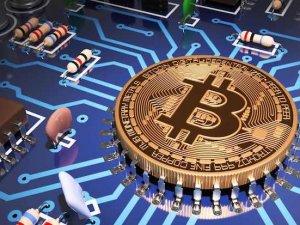 Kripto paralara kural çağrısı yapıldı