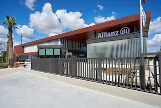 Allianz Türkiye'den yeni atama!