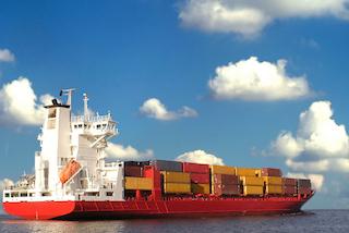 17 il milyar Dolarlık ihracat yaptı!