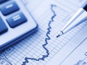 Ekonomi'ye destek teklifi Plan ve Bütçe Komisyonu'nda!