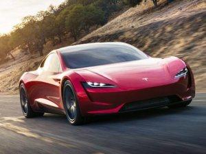 Tesla 3 bin kişiyi işten çıkaracak!