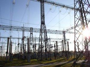 Elektrik depolamada son viraja girildi 17