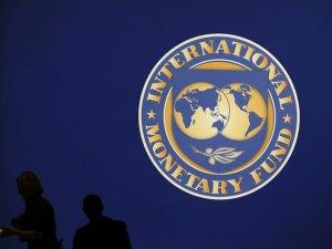 IMF'li toplantıya katılmama kararı aldı!