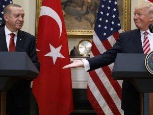 ABD ile ekonomik iş birliği giderek artıyor!