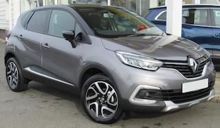 Otomotivin lideri yeni yılda da Renault oldu!