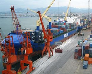 Adı duyulmamış 20 ülkeye 500 milyon dolarlık ihracat gerçekleştirildi