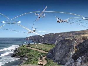 Sahil Güvenliği 'Sahil-Net' konuşturacak