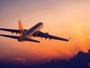 Havacılıkta ciro yıllık 110 milyar liraya ulaştı