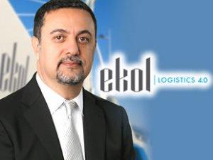 Ekol Lojistik, INVEST AD & SBI Holding'ten hisselerini geri aldı