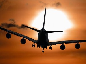 TUSAŞ'ın aklı yolcu uçağında