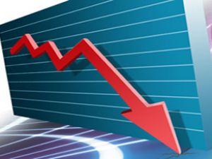 Türkiye 2012'de yüzde 2 daralacak